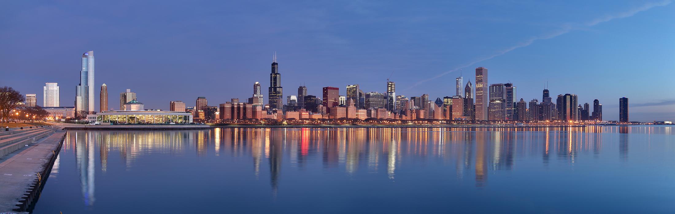 Chicago_sunrise_1-Sm